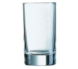 Islande 16cl vodkaglas