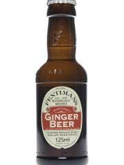 Fentimans Ginger Beer 125 ml