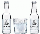 Gents Tonic Swiss Roots