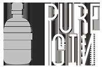 PUREGIN.DK - Danmarks bedste udvalg af premium gin online