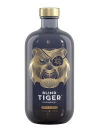 Blind Tiger Piper Cubeba Gin 0,5