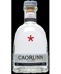 Caorunn Gin 41,8 %