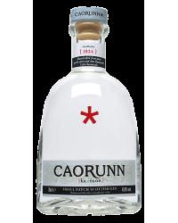 Caorunn Gin 0,7