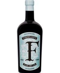 Ferdinands Saar Gin 44%