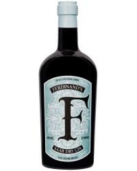 Ferdinans Saar Gin 0,7 Saar Dry Gin