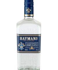 Haymans Dry Gin 40%