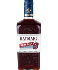 Haymans Sloe Gin 26%