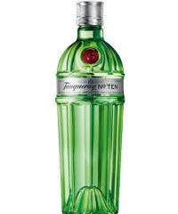 Tanqueray Ten Gin 0,7 L