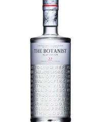 The Botanist Gin Islay Dry Gin
