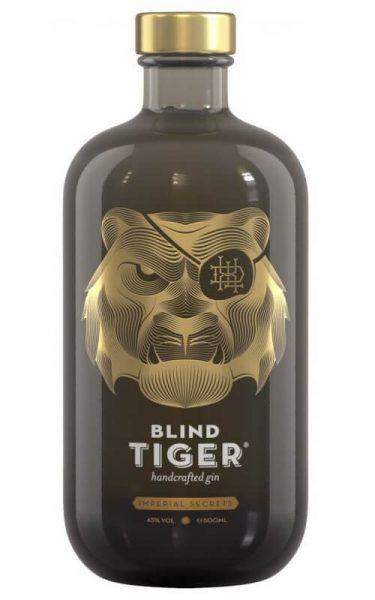 blind-tiger-imperial-secrets-gin
