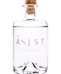 Aeijst Styrian Pale Gin 43,5%