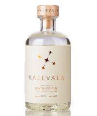 Kalevala Gin 46,3%