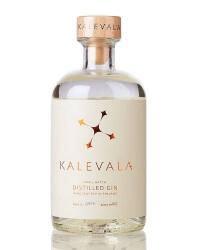 Kalevala Gin 0,5