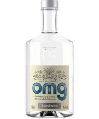 OMG Gin 45%