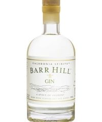 Barr Hill Gin 45% 0,75 L