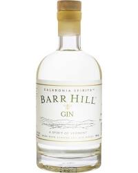 Barr Hill Gin 0,75