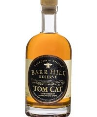 Barr Hill Tom Cat Gin 43%