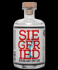 Siegfried Gin 41%