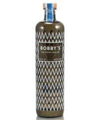 Bobby's Schiedam Dry Gin 42%
