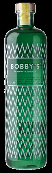 Bobbys Schiedam Genever