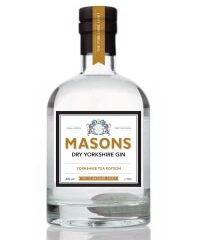 Masons Yorkshire Tea Edition Gin