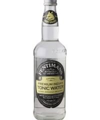 Fentimans Tonic Water 0,5 L