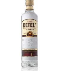 Ketel One Jenever 0,5 L