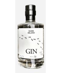 Sams Island Gin 42%