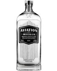 Aviation Gin American Gin (1)