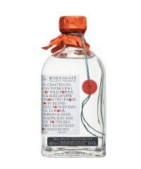 Mohn Gin Island Poppy Gin