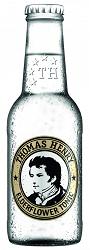 Thomas Henry Elderflower Tonic Water