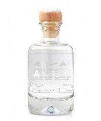 Aeijst Styrian Gin Miniature