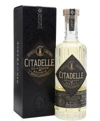 Citadelle Reserve Gin 2014 Vintage