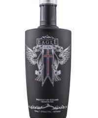 Icelandic Eagle Gin 43%