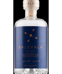 Kalevala Navy Strenght Gin 50,9%