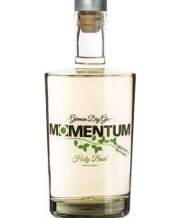 Momentum Holy Basil Gin 44%