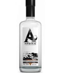 Arbikie AK Gin 43%