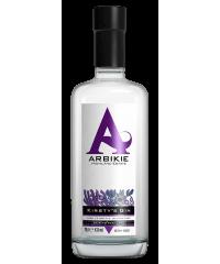 Arbikie Kirstys Gin 43%