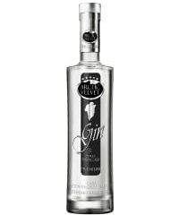 Arctic Velvet Gin 40%