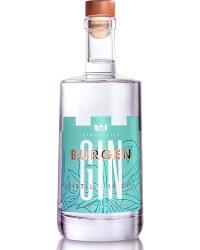 Burgen Distillers Cut Gin 0,5