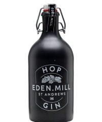 Eden Mill Hop Gin 46%