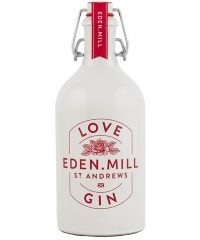 Eden Mill Love Gin 42%