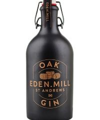 Eden Mill Oak Gin 42%