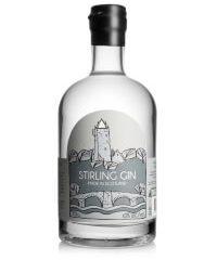 Stirling Gin 43%