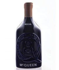 McQueen Mocha Gin 42%