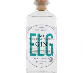 ELG No. 1 Gin 47,2%