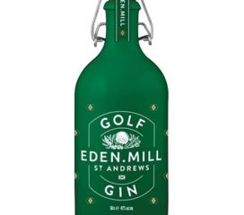 Eden Mill Golf Gin 42%